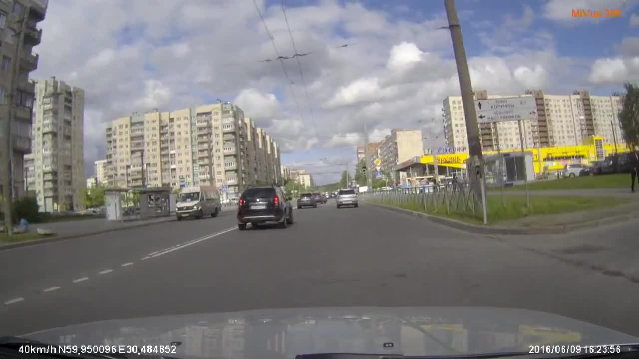 IdiotsInCars, idiotsincars,  GIFs