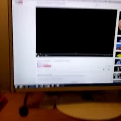 Watch F60FA85AA71189454927312125952 SW WEBM 1426562362830cde3b5f374 GIF on Gfycat. Discover more celebs, tom brady GIFs on Gfycat