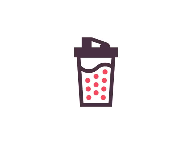 Watch and share Shaker GIFs on Gfycat