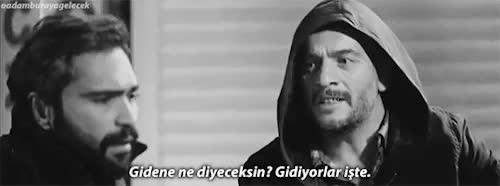 Watch and share Dizi Replikleri GIFs and Murat Cemcir GIFs on Gfycat