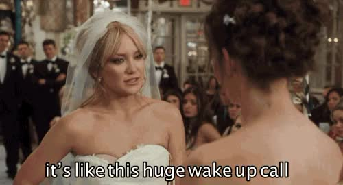 Watch and share Kate Hudson GIFs on Gfycat