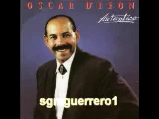 Watch and share OSCAR DE LEON - LLORARAS GIFs on Gfycat