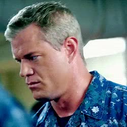 Watch and share Chandler X Rachel GIFs and The Last Ship Tnt GIFs on Gfycat