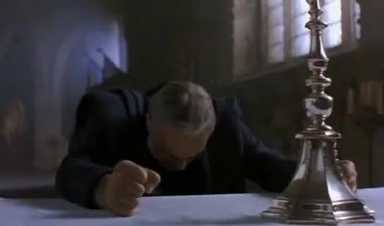 Watch and share Sean Connery GIFs on Gfycat