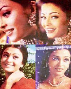 Watch and share Aishwarya Rai GIFs and Kuch Na Kaho GIFs on Gfycat