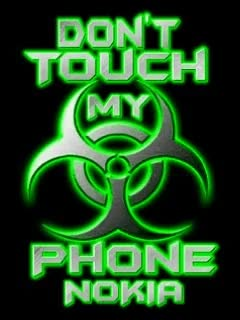 Watch and share DON'T TOUCH MY PHONE GIFs on Gfycat