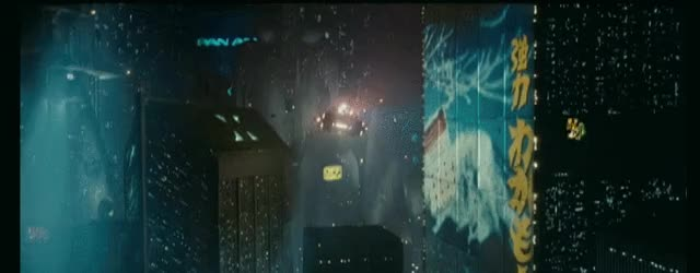 Watch and share Dystopia GIFs and Friends GIFs on Gfycat