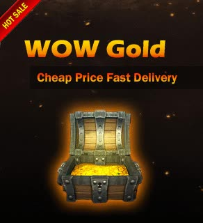 Watch and share Cheap Wow Gold GIFs and Runescape Gold GIFs by Guy4game  Inc on Gfycat