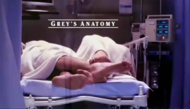 Watch grey's anatomy GIF on Gfycat. Discover more greysanatomy GIFs on Gfycat