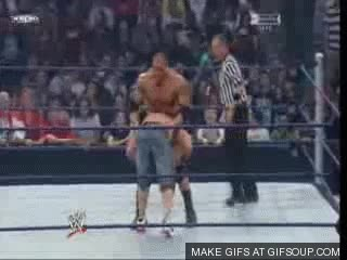 Watch Wwe GIF on Gfycat. Discover more related GIFs on Gfycat