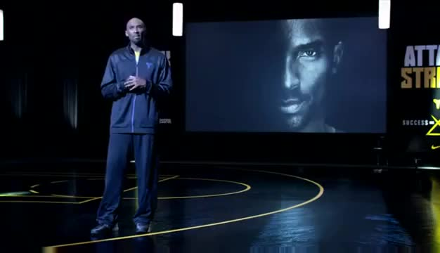 Watch Kobe System Commercial (Kanye West WTF does that mean Kobe Bryant) GIF on Gfycat. Discover more All, Angeles, Giants, IPO, Los, NHL, Vegas, York, bowl, club, espn, girls, heats, jay-z, knicks, lakers, las, miami, pro, take GIFs on Gfycat