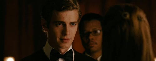 Watch Awake GIF on Gfycat. Discover more hayden christensen GIFs on Gfycat
