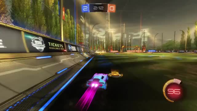 Watch PS4share - - (4) GIF on Gfycat. Discover more RocketLeague GIFs on Gfycat