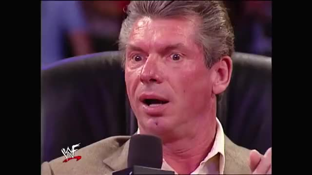 Watch and share Vince Mcmahon GIFs and Wwe GIFs by Ninty on Gfycat