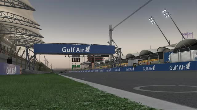Watch and share F1game GIFs on Gfycat