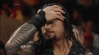 Watch and share Roman Reigns GIFs and My Gosh GIFs on Gfycat