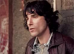 Watch and share Daniel Day Lewis GIFs and Why GIFs on Gfycat