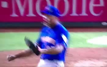 excited, mets, new york mets, newyorkmets, on fire, Familia Pumped GIFs