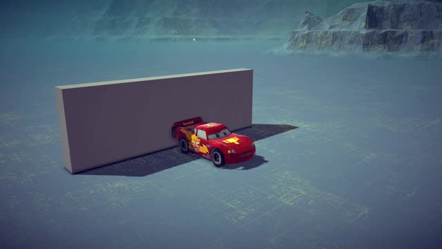 Watch Besiege 2018.02.13 - 19.44.49.05 GIF on Gfycat. Discover more related GIFs on Gfycat