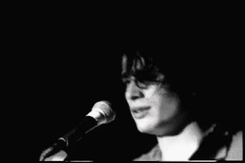 Watch 1966 - 1997 GIF on Gfycat. Discover more jeff buckley, r.i.p, rest in peace, still miss you GIFs on Gfycat