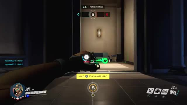 Watch Danzo101doesMC OverwatchOriginsEdition 20180911 15-47-17 GIF on Gfycat. Discover more lucio, overwatch GIFs on Gfycat