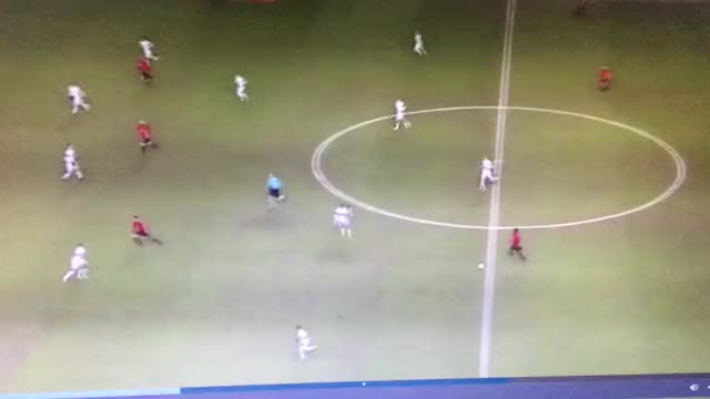 Watch Rooney!!!! GIF on Gfycat. Discover more related GIFs on Gfycat