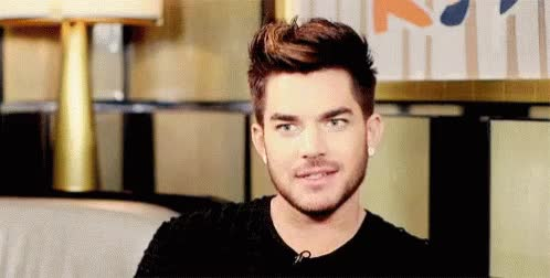 Watch adam GIF on Gfycat. Discover more related GIFs on Gfycat