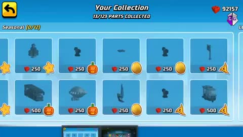 Watch and share Lego City Hack Apk GIFs and Lego City Hack Mod GIFs by Peter Scott on Gfycat
