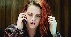 Watch and share Kristen Stewart GIFs on Gfycat