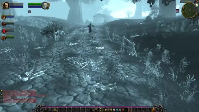 Watch and share Warcraft GIFs and Vanilla GIFs on Gfycat