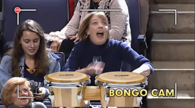 Watch Bongo Mom is one of us (reddit) GIF on Gfycat. Discover more HoldMyCocaine, holdmycosmo GIFs on Gfycat