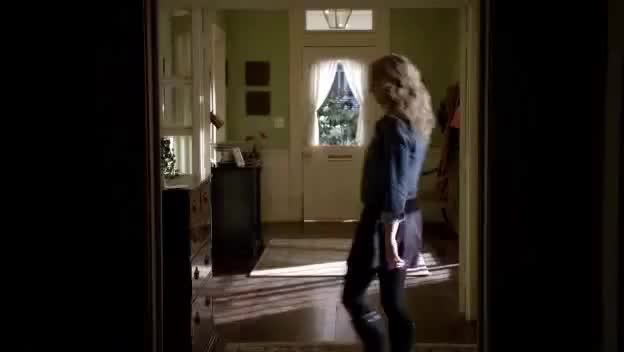 Watch opening GIF on Gfycat. Discover more vampire diaries GIFs on Gfycat