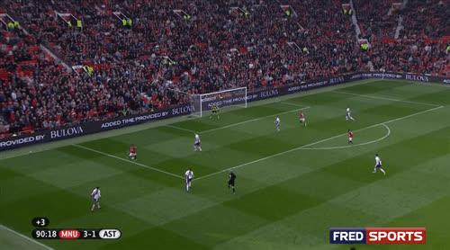 breathinginformation, soccer, Hernandez with a very Hernandez Goal (reddit) GIFs
