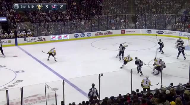 Watch and share Horny Meltdown GIFs by The Pensblog on Gfycat