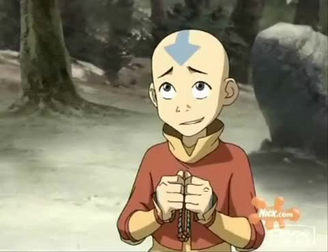 Watch Aang GIF on Gfycat. Discover more aang, avatar, cute, the last airbender GIFs on Gfycat