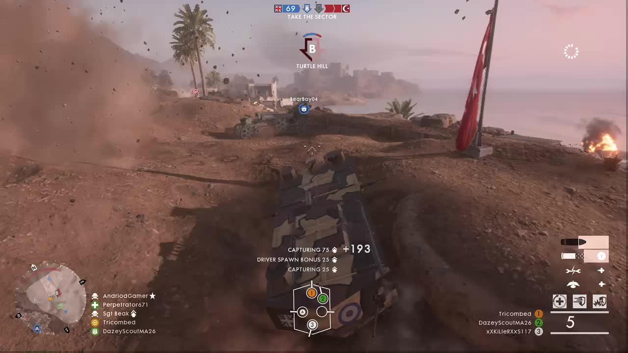 Tricombed Battlefield1 20180216 08-04-44 GIFs