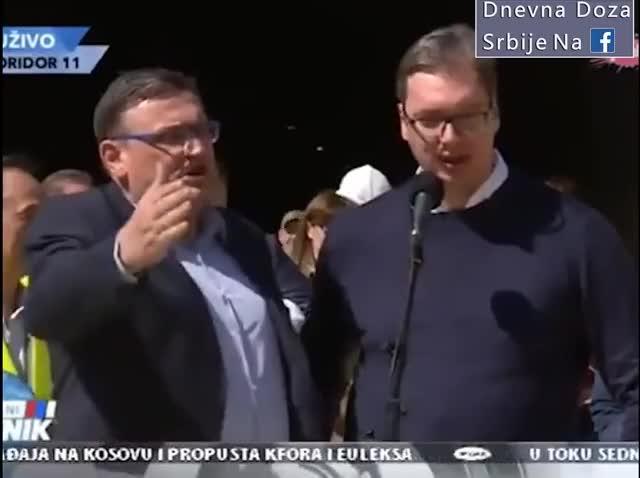"Watch OŠ Aleksandar Vučić:  ""Drobnjak, pred tablu....Drobnjak, sedi, jedan!!!"" GIF on Gfycat. Discover more drobnjak, vucic GIFs on Gfycat"