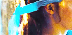 Watch Beatrice 'Tris' Prior + Badass GIF on Gfycat. Discover more Shailene Woodley, Tris Prior, Veronica Roth, allegiant, beatrice prior, divedit, divergent, divergentedit, gif, insurgent, less, mine, myedit GIFs on Gfycat
