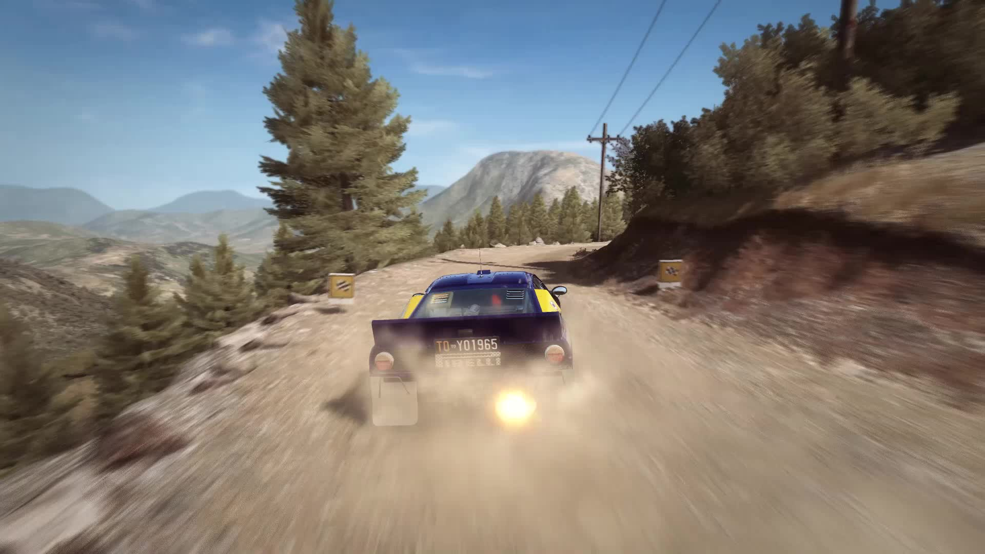 60fps, dirtrally, rally, Uhh.. GIFs