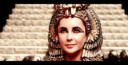 Watch and share Elizabeth Taylor GIFs on Gfycat